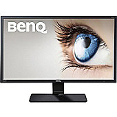 "BenQ GC2870H 71.1 cm (28"") LED Monitor - 16:9 - 5 ms"