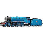 Hornby Loco R9291 Gordon - Thomas & Friends