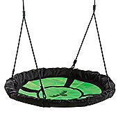 Nest Swing WICKEY Swibee Duo-Swing For Children