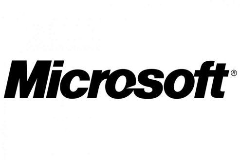 Microsoft D47-00192 Powerpoint MAC Software Assurance
