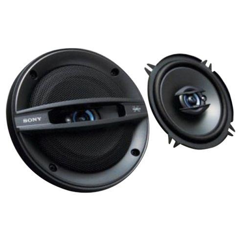 Sony Coaxial Speaker XS-F1337Se