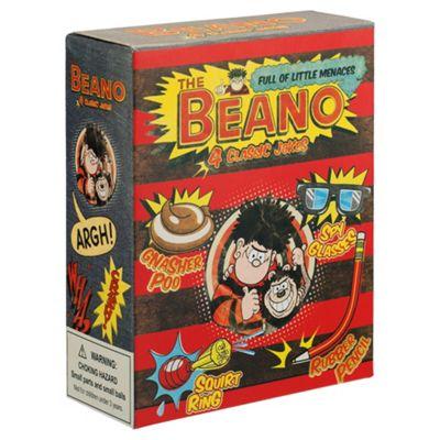 Beano Joke Kit
