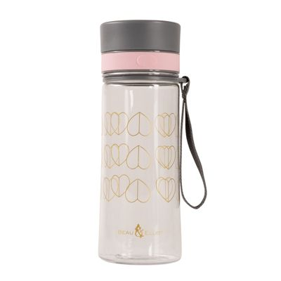 Beau and Elliot Dove Hydration Bottle, 500ml