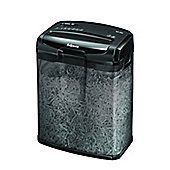 Fellowes Powershred M-6C Paper Shredder