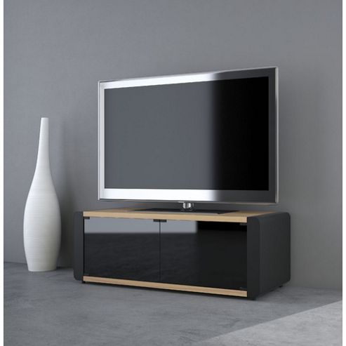 Schnepel ELF 120cm Sides TV Unit with Doors