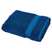 Egyptian Cotton Bath Towel - Lagoon