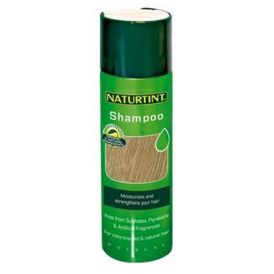 Naturtint Shampoo