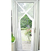 Country Club Insect Door Screen