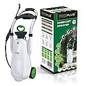 ProPlus 16 litre Handcart Sprayer