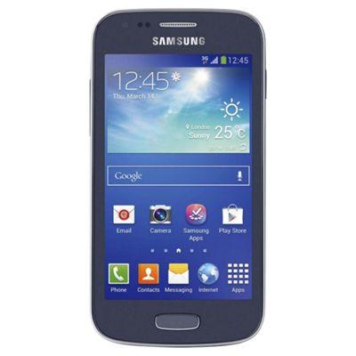 EE Samsung Galaxy Ace 3 Black