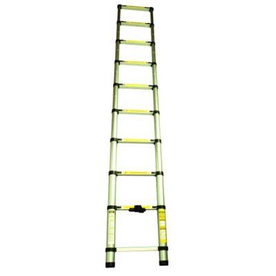 2.9M Telescopic Ladder