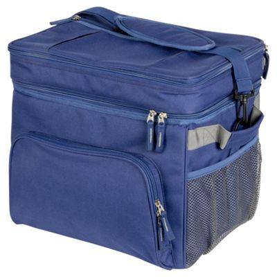 Tesco 30L Coolbag