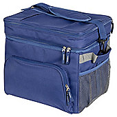 Tesco 30L Coolbag