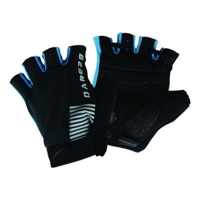 Dare2b Take Hold II Mitt Black M