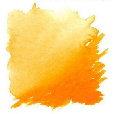 W&N - Cwc 8ml Cad Orange Hue