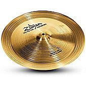 """Zildjian Project 391 20"""" China Cymbal SL20CH"""