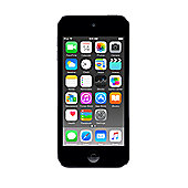 Apple iPod touch 16GB Space Grey (6th Generation)