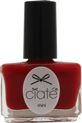 Ciate Olivia Palermo Nail Polish 5ml - Hutch