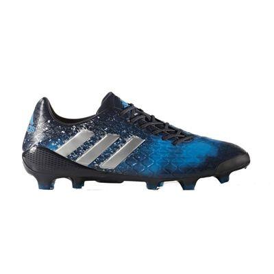 bdedf2f5489b ... adidas Predator Malice FG Rugby Boots - NTNAVYSOLBLU Size - 12 ...