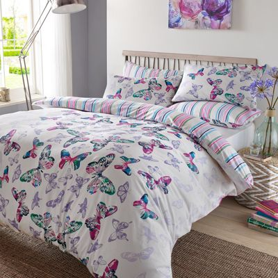 cover duvet online loading in butterfly buy set africa south zoom fashion white