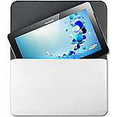 Samsung ATIV Tab 11.6 Carrying Case - White