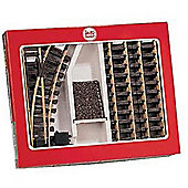 LGB Track Siding Track Set - G Gauge L19901