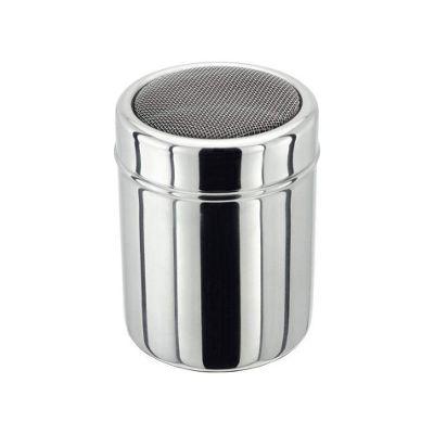Horwood Homewares ST-12 Judge Fine Mesh Shaker