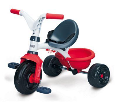 Smoby Be Move City Trike