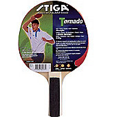 Stiga Hobby Tornado Table Tennis Bat Wodden Ping Pong Bat