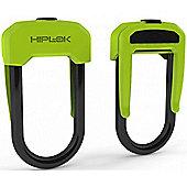 Hiplok D Bike Lock
