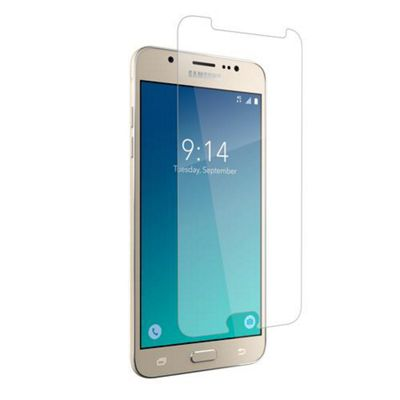 InvisibleShield Glass+ Clear screen protector Galaxy J5 (2017) 1pc(s)