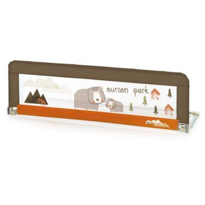 Jane Foldable Bed Rail (Ourson Park)