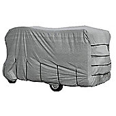 OLPRO Motor Home Cover (Grey) 6.1m - 6.5m