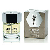 L'Homme EDT 60ML Spray