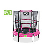 EXIT Mini Bouncy Pink