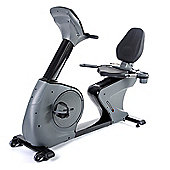 Taurus Commercial Recumbent Exercise Bike 10.5