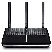 TP-Link Archer VR900 V2 AC1900 Wireless Gigabit VDSL/ADSL Modem Router