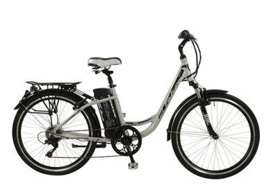Falcon Jolt Electric Bike