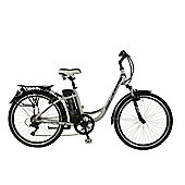 Falcon Jolt Electric Bike