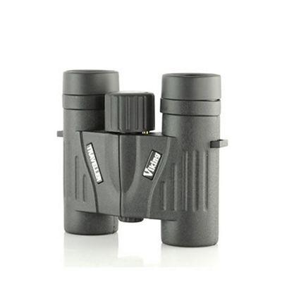 Viking Traveller 10 X 25 Binoculars