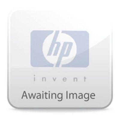 Hewlett-Packard IEC C13-C14 Cable Option Kit
