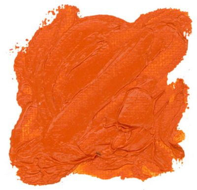Dr 75ml Goc Chrome Orange Dp H