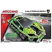 MECCANO Lamborghini Huracan RC 6028405