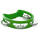 Tiger Miniature Kids Tambourine