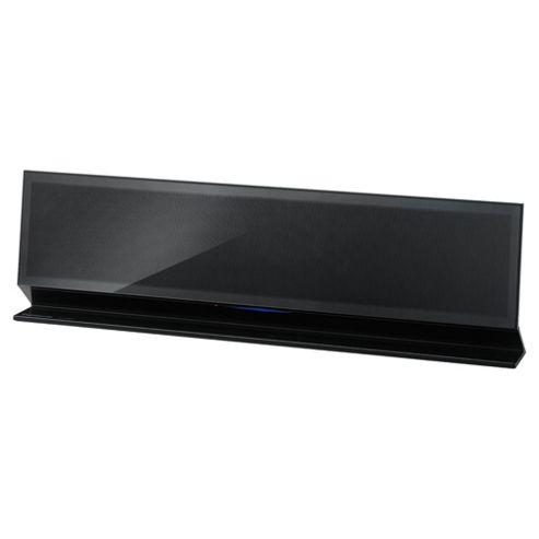 Panasonic SC-AP01 Airplay Speaker