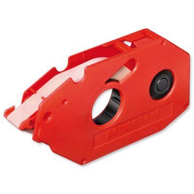 Pritt Glue-It Roller Adhesive Refill Cartridge Cassette for Dispenser Permanent Ref 434656