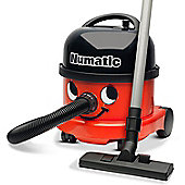 Numatic NRV200-C2 580w ProFlo Commercial Henry Vacuum Cleaner
