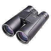 Opticron Oregon 4 LE Waterproof 10x50 Binoculars