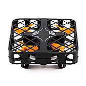 ProFlight Box Drone - Indoor Protective Bumper Drone