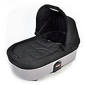 Micralite Air-Flo Carrycot (Black)